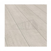 Krono VARIO Laminate Flooring 2.22m2 Pack ATLAS OAK