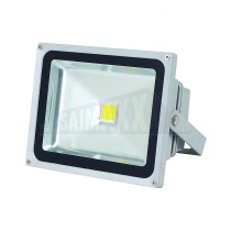 Kingavon 20w High Powered IP65 LED Floodlight