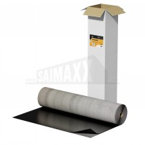 Hyload Self Adhesive 2000SA Tanking Membrane 1 x 15m (15m2) Roll BBA