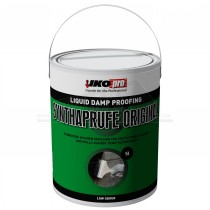 IkoPro Synthaprufe ORIGINAL 5L Can
