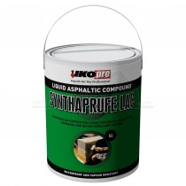 IkoPro Synthaprufe LAC 5L Can