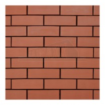 Class B RED Engineering Bricks (Pallet = 400) IBSTOCK