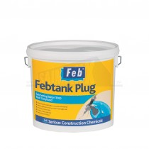 Febtank Plug 5Kg