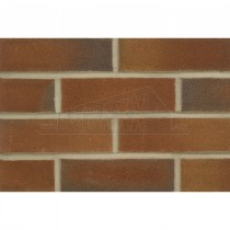 Forterra Heather Multi Bricks 65mm (Pallet = 452)