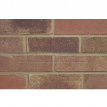 Forterra LBC London Bricks Heather 65mm (Pallet = 390)