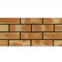 Forterra LBC London Bricks Regrades 65mm (Pallet = 390)