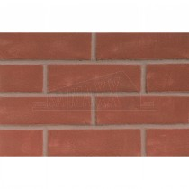 Forterra Atherstone Red Bricks 65mm (Pallets = 495)