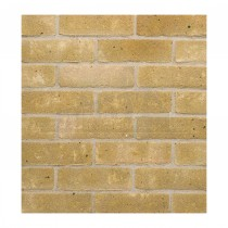 Smeed Dean BELGRAVE Yellow Stock Brick (Pallet = 500)