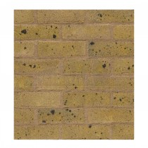Weinerberger Smeed Dean LONDON Yellow Stock Brick (Pallet = 500)