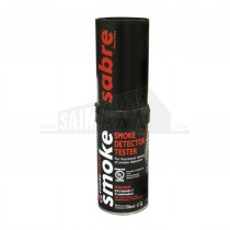 Smoke Sabre Can (Smoke Detector Tester)