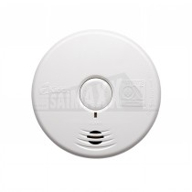 Kidde Home Protect Smoke Alarm - Living Areas