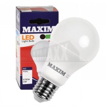 Maxim LED GLS Pearl ES (Large Screw) Bulb