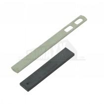 Expamet Stainless Steel Movement Ties & Sleeves 200mm (100pc Box)