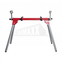 Milwaukee LEGSTAND for Mitre Saw MSL1000