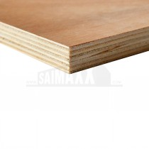 18mm Smooth FACE Plywood 2440 x 1220mm  FULL PALLETS of 50 Sheets