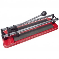 """Amtech 12"""" Tile Cutter (Max Tile Thickness: 8mm)"""