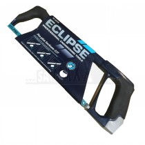 Eclipse Junior Hacksaw FRAME 70-14JR
