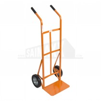 Mighty Hand (Sack) Trolley