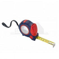 Spear & Jackson 3m (10ft) Tape Measure
