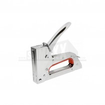 Arrow Stapler JT27 - Light Duty Staple Gun
