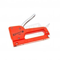 Arrow Stapler T27 - Household Duty Staple Gun