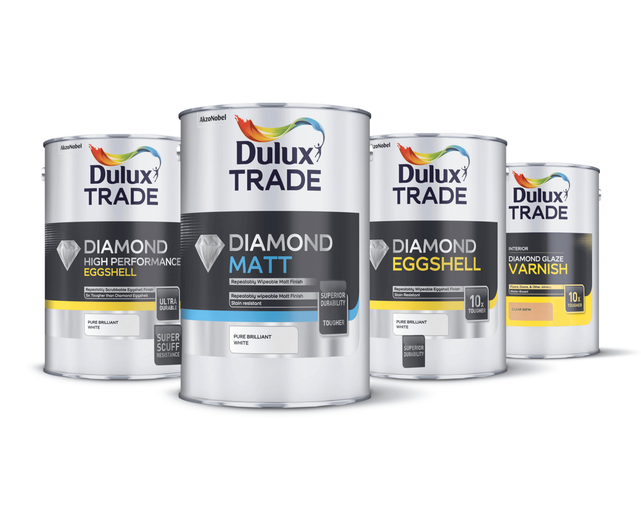 Dulux_Can